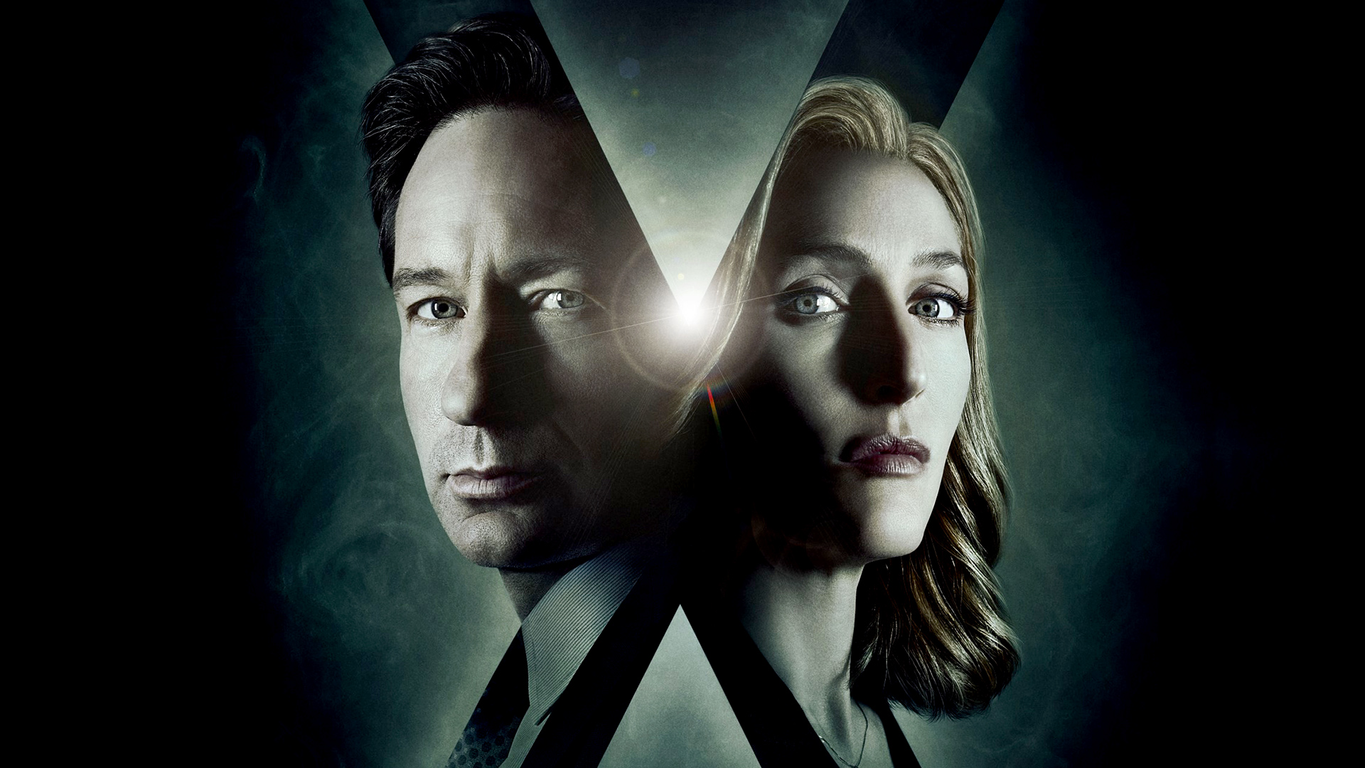 The-X-Files-002